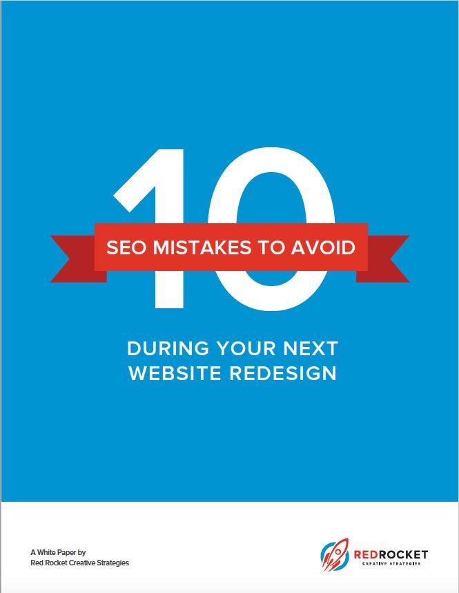10-SEO-Mistakes-to-Avoid-thumbnail