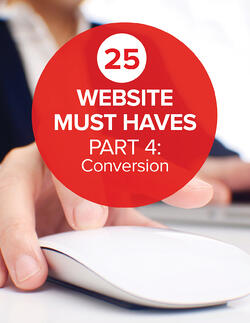 WhitePaper-Thumbnails-website-must-haves-P4