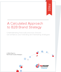 b2b-brand-strategy-wp-cover