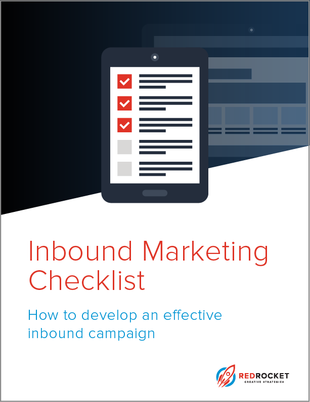 inbound-marketing-checklist-thumbnail