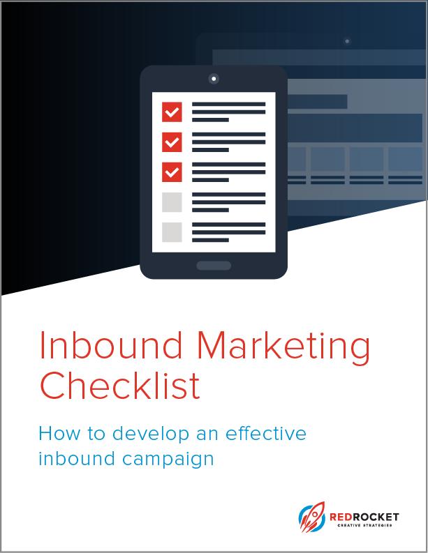 inbound-marketing-checklist-thumbnail
