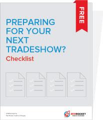 tradeshow-checklist