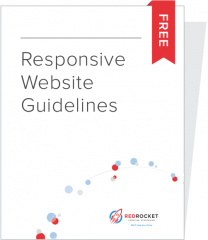 responsive-website-guidelines-large-thumbnail