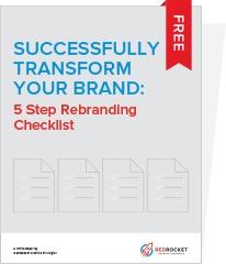 5-step-rebranding-checklist.jpg