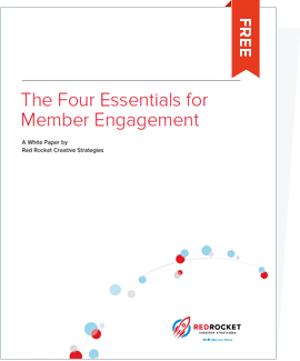 four_essentials_cover.png
