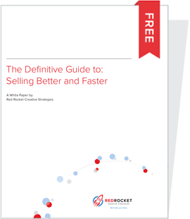 white-paper-guide-to-selling-better.png