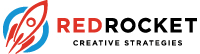 Red Rocket Creative Strategies