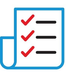 checklist_tradeshow.jpg